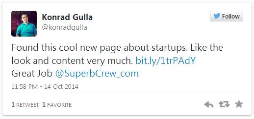 Konrad-Gulla-tweet