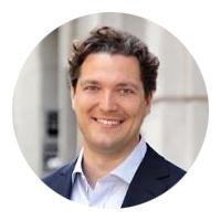 Samuli-Zetterberg-founder-Surveypal