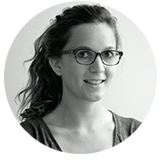Mathilde Collin, Co-founder & CEO of Front App
