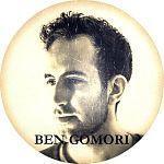 Ben Gomori
