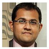 Ritesh Sarvaiya