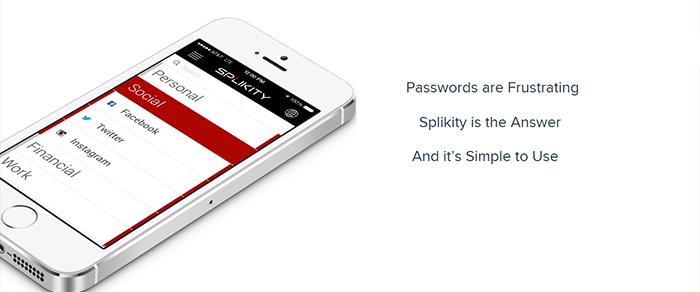 Splikity-app