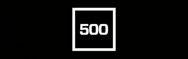 500 Startups Podcast
