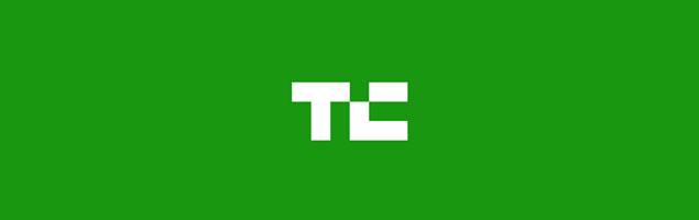 TechCrunch Radio