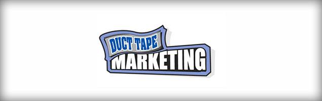 duck-tape-marketing