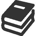 Free ebooks about startups and entrepreneurship