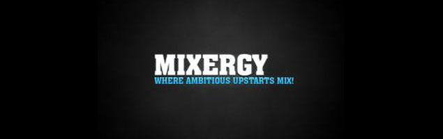 Mixergy Podcast