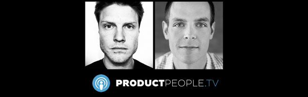 Product People Podcast
