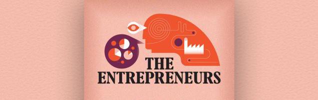 The Entrepreneurs Podcast