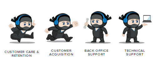 http://www.superbcrew.com/wp-content/uploads/2015/04/SupportNinja-%E2%80%93-Customer-Care-And-Backend-Office.png