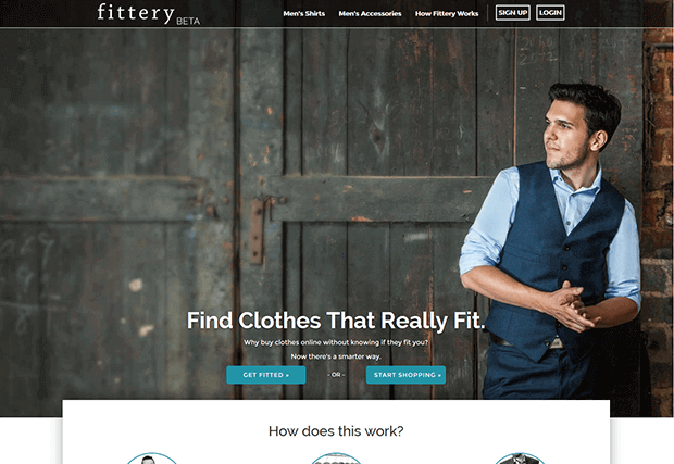fittery-clothes-fit