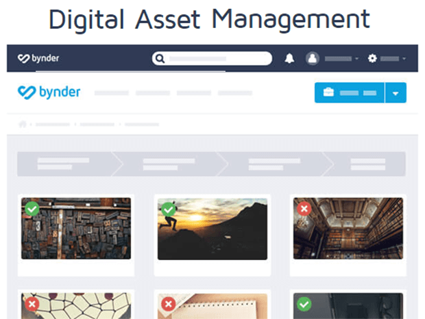 creative-project-management-bynder