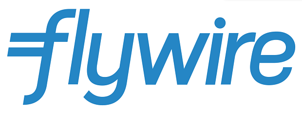 Flywire logo_opt