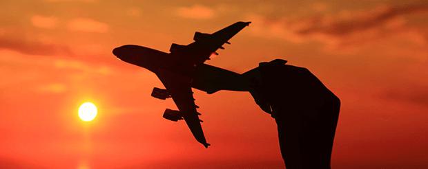 jrtechologies-fly-plane