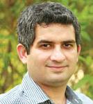 Prashant-Tandon-1mg_opt