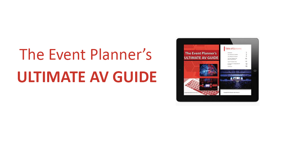 event-planner-guide-reaction