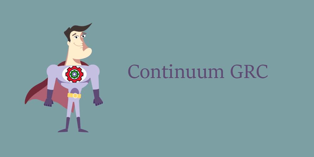 continuum-grc-slider