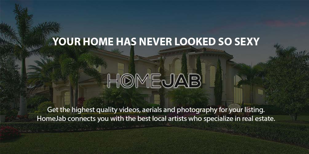 homejab_featured
