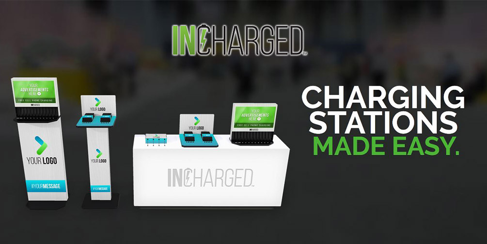incharged_featured