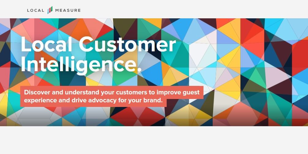 Local Measure Drives Customer Experience For Hotels