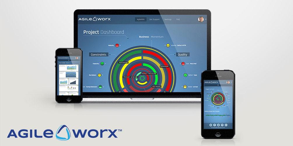 agileworx_featured