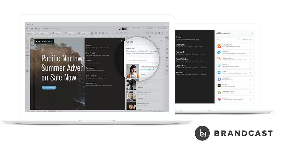 brandcast_featured