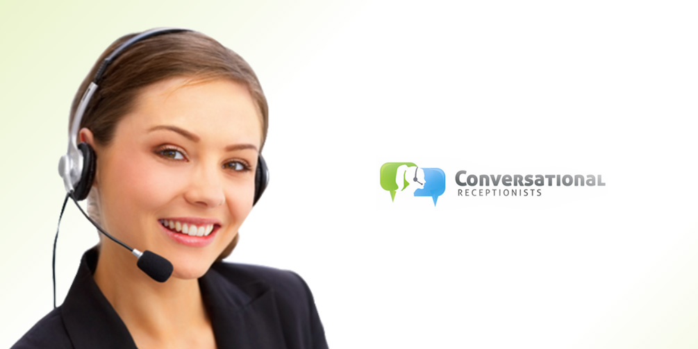 conversational_featured