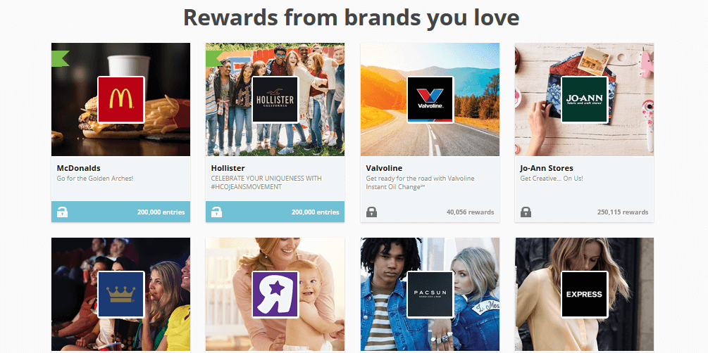 rewards-from-brands-you-love