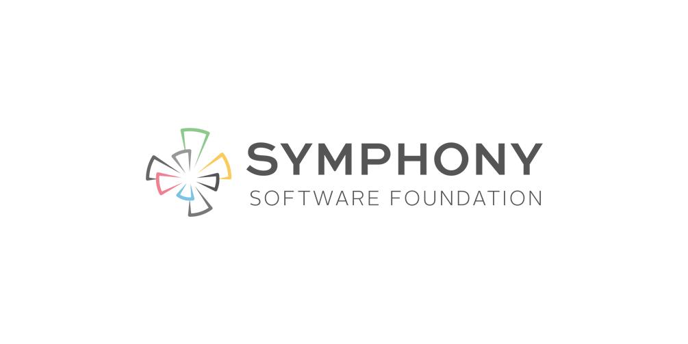 symphony-software-foundation