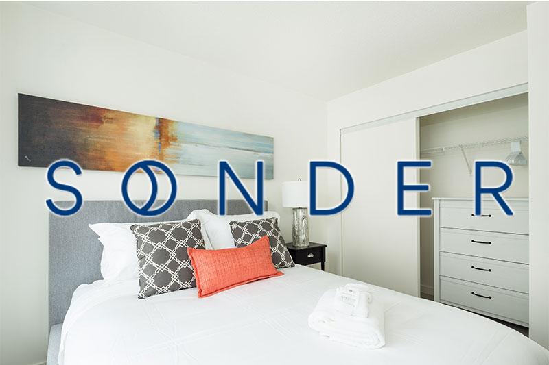 sonder-1