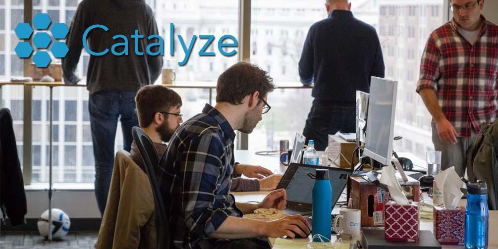 catalyze_featured