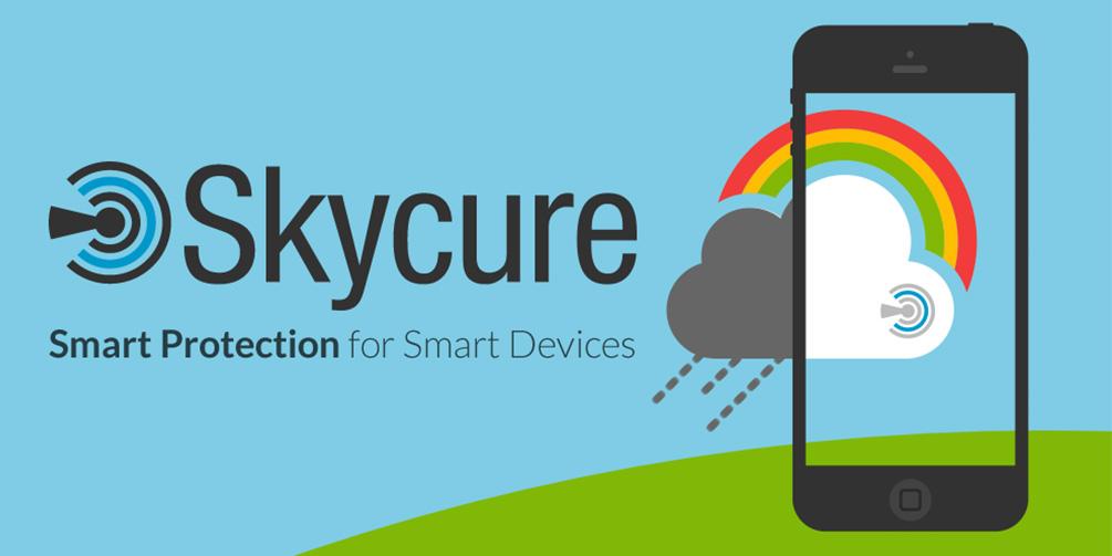 skycure_featured