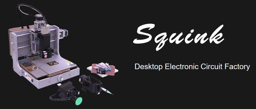 botfactory_squink