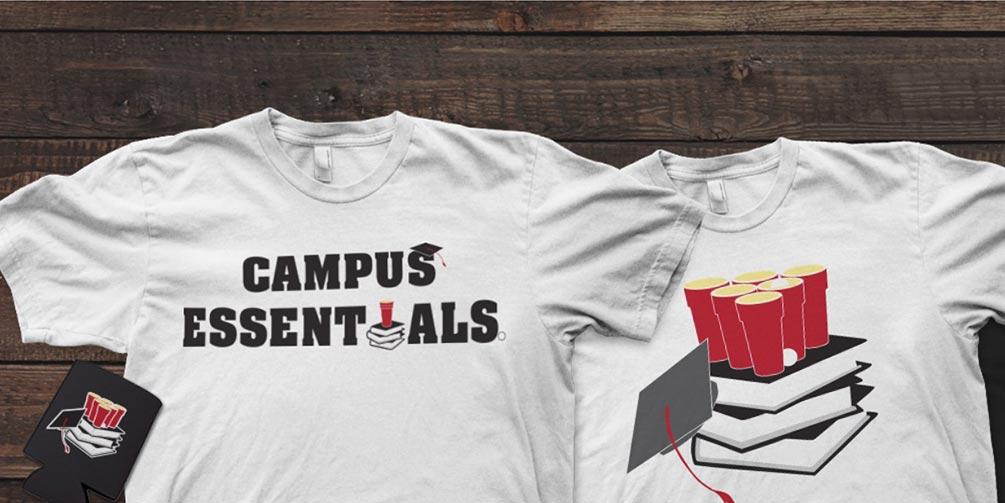 campus-essentials-featured