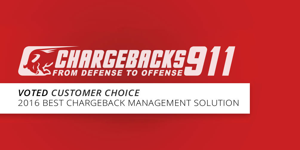 chargebacks_featured