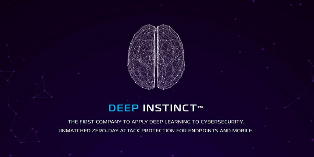 deep-instinct-featured