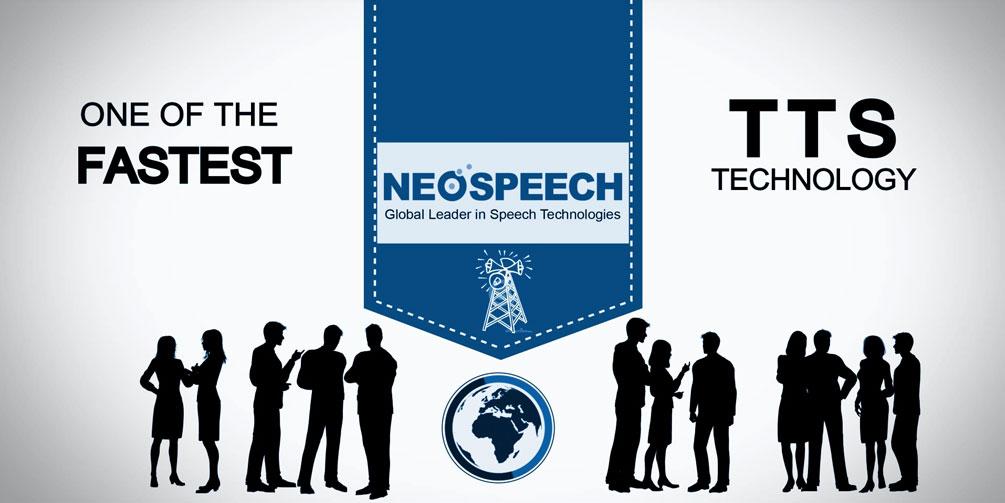 neospeech_featured