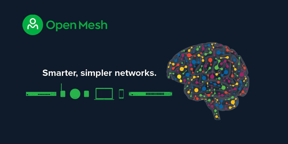 openmesh_featured