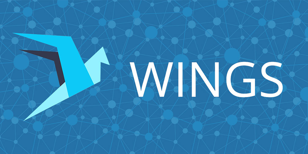 wings_featured