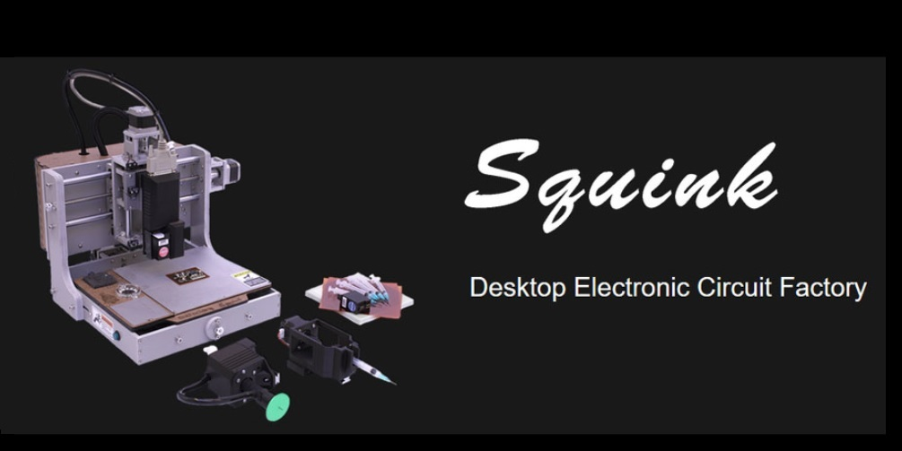 squink-the-future-of-desktop-circuit-fabrication
