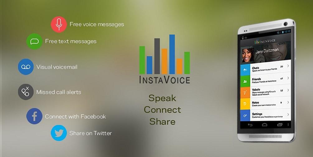 kirusa-innovative-mobile-services