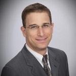 Michael Swarz