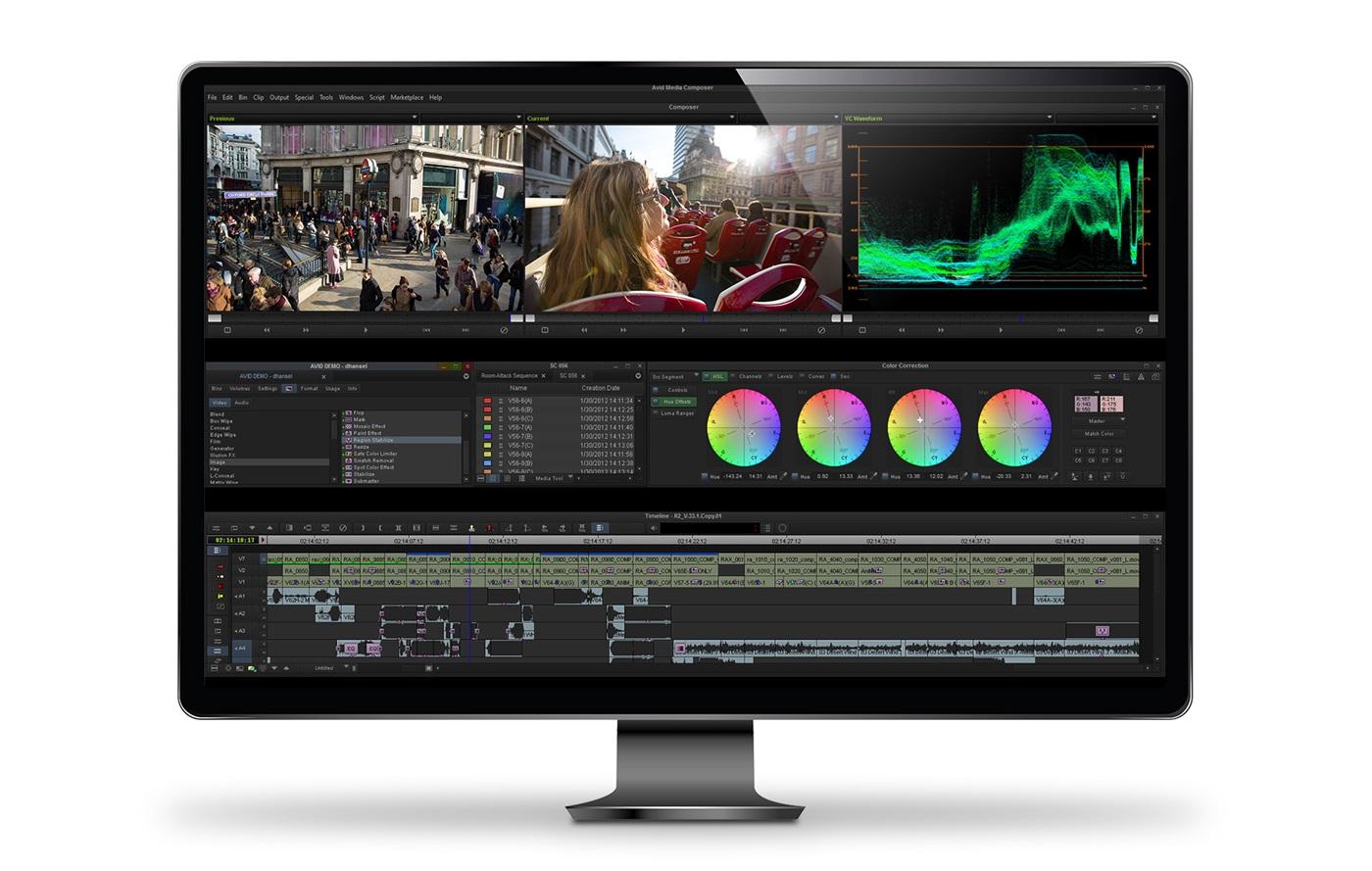 nabet-professional-video-editors