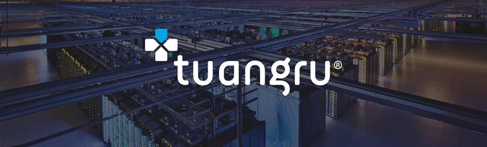 tuangru-logo