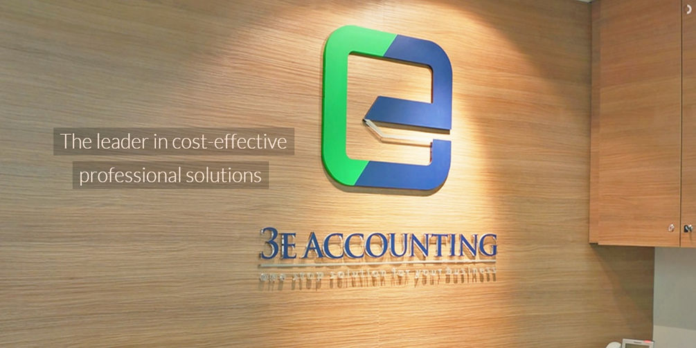 3E Accounting Featured Image
