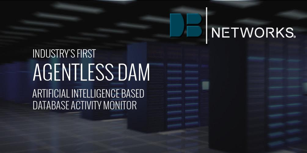 DBnetworks Featured