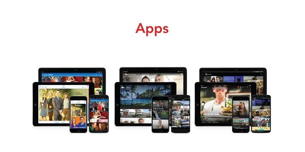 Award-Winning TV Everywhere Platform AWE Continues To Innovate