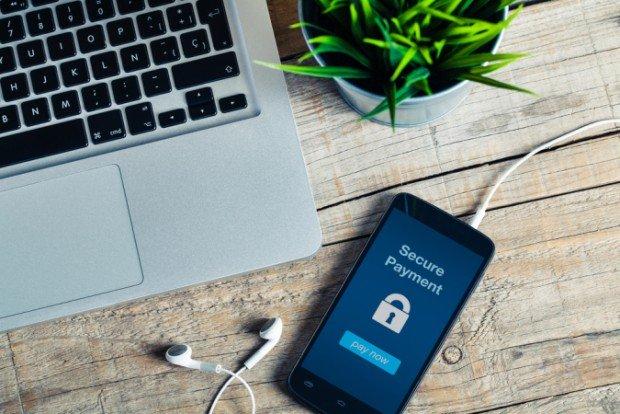 Entersekt Secure Payment