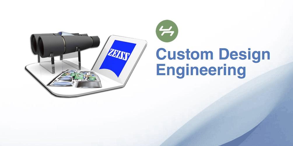 May Group Engineering