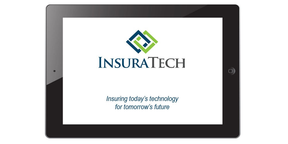 Insuratech Tablet